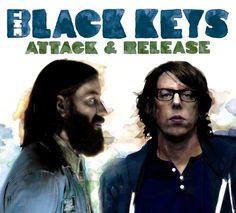 The Black Keys <3