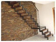 escaleras en espacios reducidos buscar con google