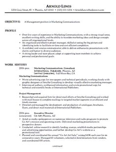 Combination Resume Examples fast food shift manager Examples Of Combination Resume Format Resume Pinterest Resume Format Resume And Functional Resume