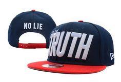 I am the truth snapbacks #brand #black #green #white #snapback #baseball #cap #hat #nfl #fashion #hot #2015 #free_shipping #fresh | capfactory.cn