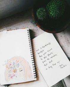 Simple poetry | @noorunnahar