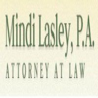 Mindi Lasley, P.A. is a leading family lawyer in Tampa, FL to resolve difficult and emotional legal disputes. We offer best legal representation in a wide range of family matters like divorce, military divorce, uncontested divorce, Property division, Guardianship, child support, adoptions, modifications and enforcement, and paternity and we also represent businesses and handle estate planning issues. For more details visit: https://www.lasleyfamilylaw.com