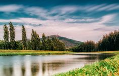 "Slovakia, Nitra: #PHOTOFRANO New Fresh Start  Photography & FineArt by photofrano  ""Exposure📸 is just the beginning""  #HDR #BW   #fb : fb.com/PHOTOFRANO  #blog : photofrano.wordpress.com  #portfolio : 500px.com/PHOTOFRANO New Start, Fresh Start, Hdr, Wordpress, Fine Art, Mountains, Landscape, Nature, Blog"