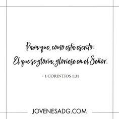 QUEBRANTADA Y REDIMIDA - Semana 4    Cita a Memorizar    #JovenesADG #ComunidadADG #QuebrantadayRedimida #EstudiosBiblicosparaJovenes #AmaaDiosGrandemente #Redencion #Dios #Quebranto