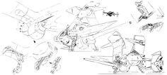 swordfishii-lineart2.gif (1600×730)
