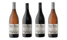 Tecnovino Vinos Singulares Vina Pomal 280x170