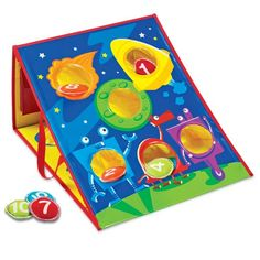Learning Resources Smart Toss Learning Resources http://www.amazon.com/dp/B0012OI69U/ref=cm_sw_r_pi_dp_mQUowb12MMV35