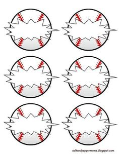 Is baseball your favorite? Do you relish heading out to the baseball park to take in a game? Baseball Treats, Baseball Tips, Baseball Games, Baseball Mom, Baseball Stuff, Travel Baseball, Baseball Tickets, Baseball Equipment, Softball Dugout