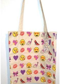 Kup mój przedmiot na #vintedpl http://www.vinted.pl/damskie-torby/torby-na-ramie/14284519-ekologiczna-torba-bawelniana-primarkatmosphere