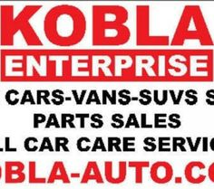 #Toronto | #Acura #Monthly #Special | Listed #Items Free Local #Classifieds #Ads - Find #Jobs #Cars #Personals #Blogs #RealEstate #Events and more!