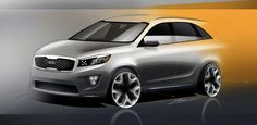 Kia is certainly one of the most famous models of all of us. I believe the word about the new 2015 Kia Sorento delight potential buyers and those who Kia Sorento, Stairs In The Woods, Spiral Staircase Dimensions, West Mifflin, Vinyl Signs, Car And Driver, Fuel Economy, Used Cars, Audi