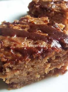 Rychlý koláč s jablky Meatloaf, Recipes, Food, Recipies, Essen, Meals, Ripped Recipes, Yemek, Cooking Recipes