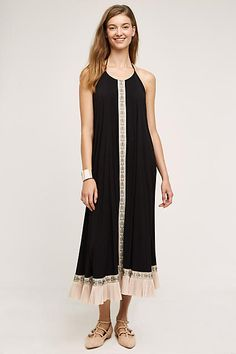 http://www.anthropologie.com/anthro/product/clothes-dresses/39257571.jsp