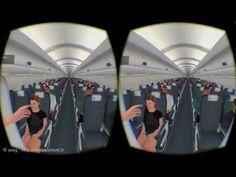 Oculus Rift Demo Teaches Users How To Survive A Water Crash Landing http://www.ubergizmo.com/2015/04/oculus-rift-demo-teaches-users-how-to-survive-a-water-crash-landing/