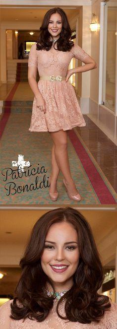 paola oliveira patriciabonaldi #PatriciaBonaldi