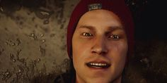 Infamous: Second Son Over 1 Hour of Direct Feed Gameplay