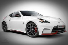 2018 nissan altima coupe.  nissan 2019 nissan 370z nismo nissan nismo initial 370z roadster was  propelled in 2008 in 2018 nissan altima coupe
