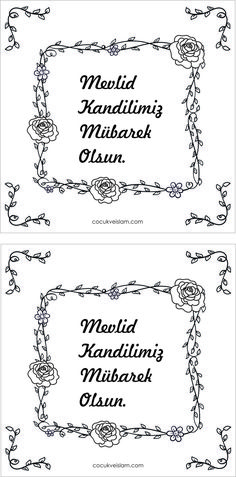 Contact Mevlid directly – For Pregnant Women Islam For Kids, Childbirth Education, Journal Inspiration, Curriculum, Bullet Journal, Printables, Teaching, Islamic, Crafts