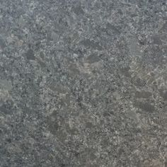 Silver Pearl Leathered Premium Finish Leather Granite Laminate Countertops