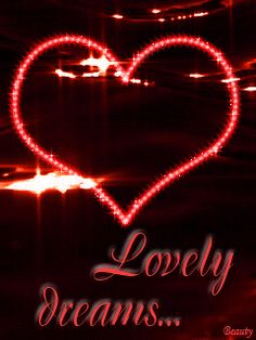 I hope you sleep well and have sweet dreams! Happy kissaversry and talk soonish. Love you always! Good Night Gif, Good Night Wishes, Night Love, Good Night Sweet Dreams, Good Night Quotes, Happy Lohri, Animated Heart, Dream Pictures, Love Amor