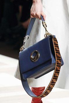 c6d1e03f3694 5999 Great Bags images in 2019 | Man fashion, Louis vuitton handbags ...