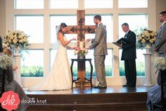 The Milestone - Dallas-area Venues - Ceremony & Reception Venue