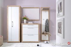 Decorating Ideas to Make You Want to Come and Go More Often Entrance Hall Furniture, Entrance Hall Decor, Shoe Cabinet Design, Wooden Shoe Cabinet, Furniture Decor, Furniture Sets, Furniture Design, Dressing Table Design, Interior Design Presentation