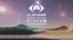 Welcome at #KAESTUDIOS world  Trascend your ideaa !