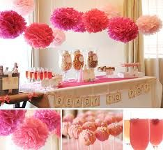 celebrity baby showers ideas - Google Search