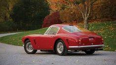 Ferrari, Vehicles, Car, Vehicle, Tools