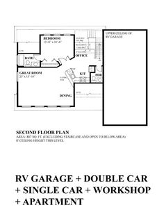 1000 Images About Rv And Carriage House On Pinterest
