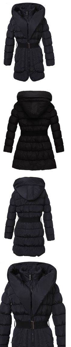 6b4c8a883 922 Best Outerwear 51580 images