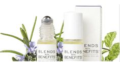Get Free Blends With Benefits Essential Oil! - http://freebiefresh.com/get-free-blends-with-benefits-essential-oil/