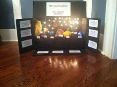 Solar System project!!!!