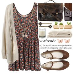 """Jamie"" by littlemissfoxxy on Polyvore"