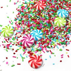 Cupcake Kits – Sprinkle Pop