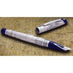 シェーファー | リミテッドエディション PEN-HOUSE 万年筆 ボールペンなど一流筆記具の販売 【ペンハウス】