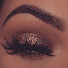 Eyeliner Techniques - How to Enhance Your Eyes' Natural Beauty Makeup Is Life, Makeup Blog, Makeup Goals, Makeup Inspo, Makeup Trends, Makeup Inspiration, Makeup Tips, Beauty Makeup, Face Makeup