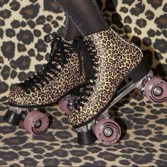 Heidi.... These are fun! U need these! U would be a totally more awesome sister if u rocked these!