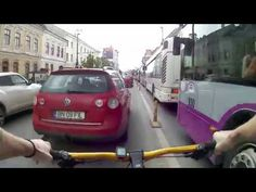 FLAT TIRE AGAIN - Week summary - CLUJ NAPOCA - ROMANIA - YouTube Flat Tire, Going To Work, Summary, Romania, Brother, Bike, Youtube, Bicycle, Cruiser Bicycle