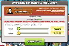 Clash Royale Hack and Cheats - Online Script, Android or iOS device. Free online version of Clash Royale Hack generates Gems and Gold. Clash Of Clans Hack, Royale Game, Point Hacks, Private Server, Battle Games, Android Hacks, Clash Royale, Free Gems, Hack Online