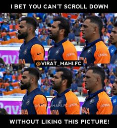 India Cricket Team, Cricket Sport, Funny True Facts, Ultron Movie, Dhoni Quotes, Ms Dhoni Wallpapers, Dance Logo, Cricket Quotes, Virat Kohli Wallpapers