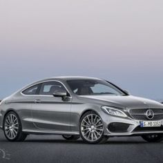 thong-so-ky-thuat-mercedes-c300-coupe