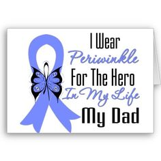 Esophageal Cancer Ribbon Hero My Dad! 11-22-27 to 2-25-88....miss you Dad!!!!