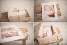 Victoria newborn photographer   Rebecca Joy Studios