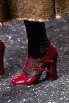 Scarpe moda Autunno Inverno 2019 2020  i modelli must have cb5d382e0de