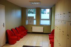 Zapraszamy do zapoznania się z ofertą naszej placówki Przychodni Rehabilitacyjnej Sojczyńskiego: - pakiet medyczny; - rekreacja - spa