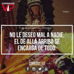El se encarga de todo.!   ____________________ #teamcorridosvip #corridosvip #corridosybanda #corridos #quotes #regionalmexicano #frasesvip #promotion #promo #corridosgram