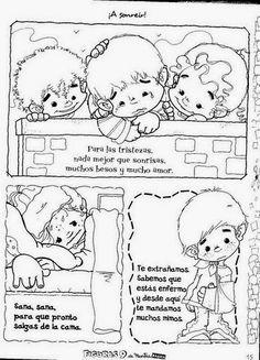 Maestr@s Preescolares: Cartas, Notitas y Anuncios a Padres! Coloring Books, Acting, Snoopy, Classroom, Christian, Album, Cartoon, School, Pictures