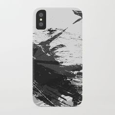 Protect your iPhone with a one-piece, impact resistant, flexible plastic hard case featuring an extremely slim profile. Simply snap the case onto your iPhone for solid protection and direct access to all device features. #iphone   #iphonecase   #society6  #abstractart